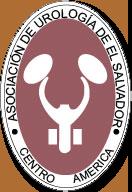 logotipo-urologia