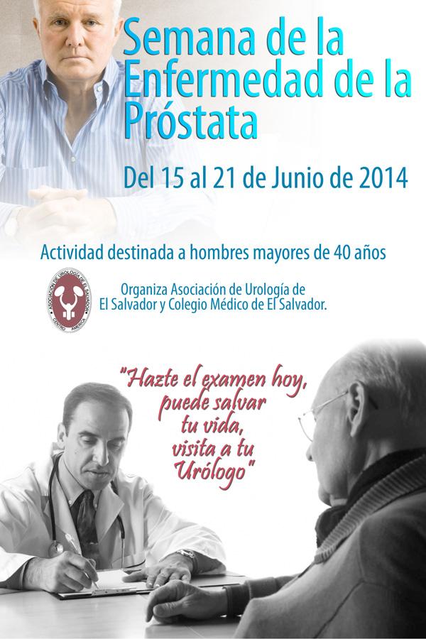 Afiche-semana-de-prostata