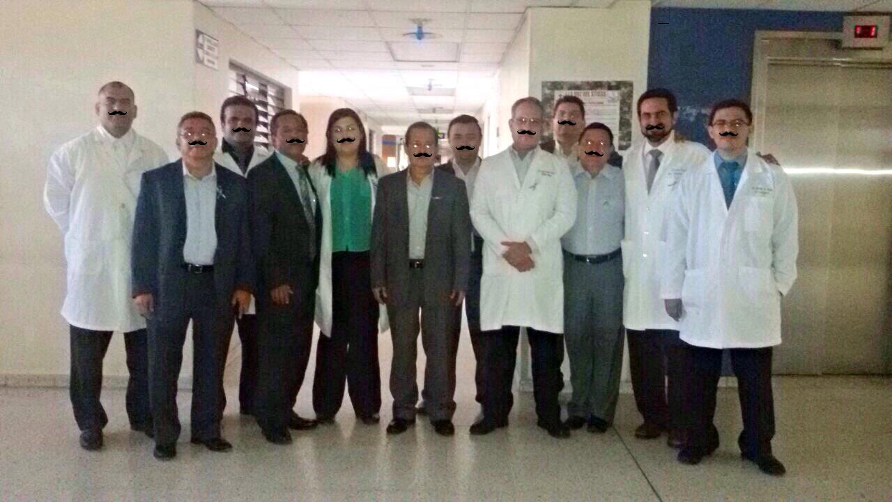 doctores-bigote