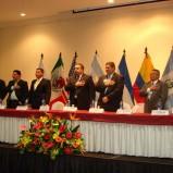 Galería de Fotos, Congreso Urología 2013.