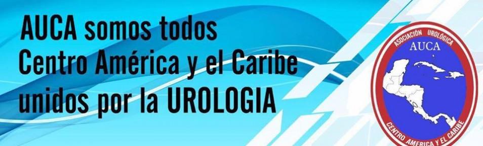 Asociacion Urológica de Centroamérica y el Caribe