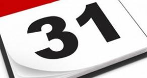 1a. Reunión mensual 21 de Enero de 2013