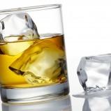 Modere el consumo de alcohol en las fiestas