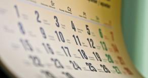 Reunión mensual Asociación Urología, 2 de de mayo 2013