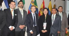 Galería de fotos del IX Congreso Nacional de Urología
