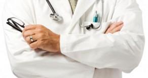 ¿Cuándo consultar a un Urólogo?