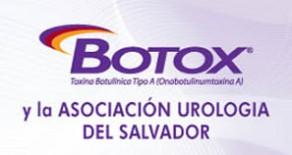 Taller Teórico Práctico sobre los Usos de Onabotulinum Toxin A en Urología
