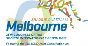 35º Congreso de la Sociedad Internacional de Urologia