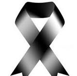 Lamentamos el fallecimiento del Dr. René Edgardo Mena Guardado