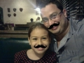 bigotes-5